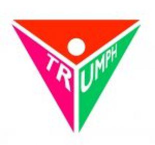 1 TrYumph Logo